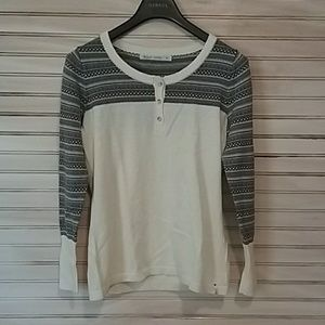 Gorgeous Long Sleeve Fall Sweater NWOT